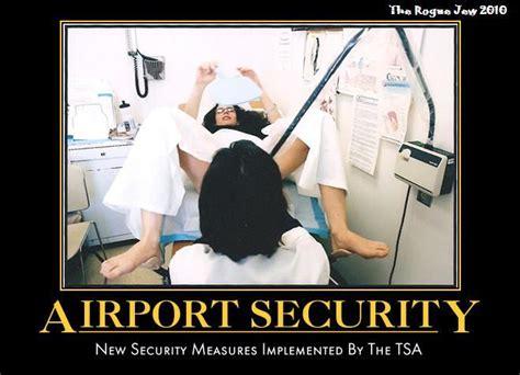 Tsa Employment Background Check Tsa Will Now Pre Screen Your Taxes Car Registration Passport Employment