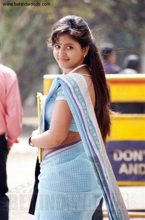 actress anjali tamil movie songs anjali aka actressanjali photos stills images