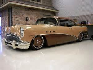 Buick Troy Pin By Craigs57 On Cool Rides