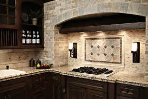 brick tile kitchen backsplash baoding creme brick 12 x 12 in multi smooth rectified 12 x 12 in new venezia gold kitchens