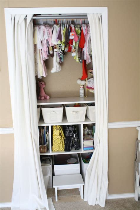 Cheap Closet Organizing Ideas by Bedroom Awesome Closet Organization Ideas With Brown Wall