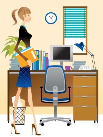 Make Money Online Home Based Business - make money with online home based business