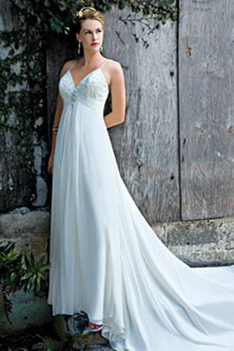 Island Wedding Dresses by Island Wedding Dresses