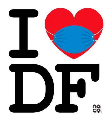 D F Df df influenza naco
