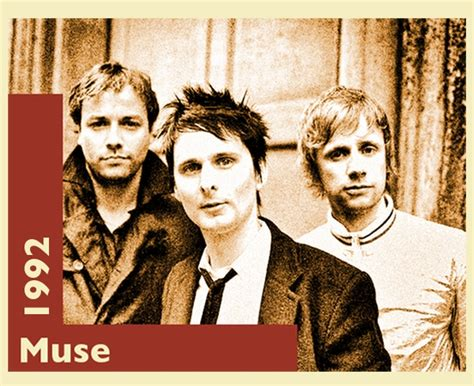 madness muse testo top 15 le pi 249 dei muse the best songs of the muse