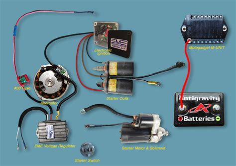 bmw ignition coil wiring diagram piaa wiring diagram