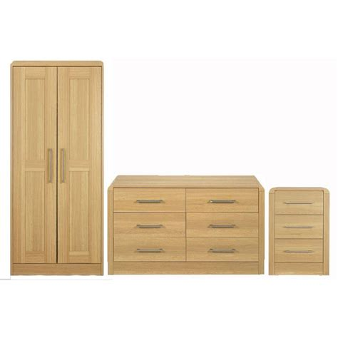 homebase bedroom furniture sale hygena great deals on mirrored oak beech canvas