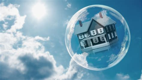 housing bubble is nz in a housing bubble part 1