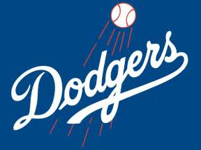 los angeles dodgers become mlb team to sign an