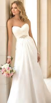 Wedding Dresses For Sale Online 25 Best Ideas About Wedding Dresses On Pinterest Wedding Dress Styles Dress Ideas And Dress