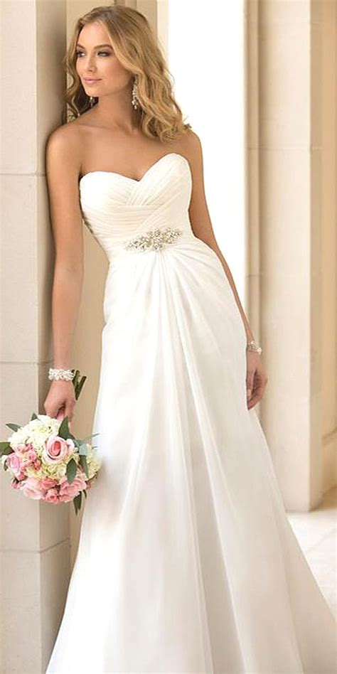 Inexpensive Wedding Dresses Near Me inexpensive wedding dresses near me weeding ideas