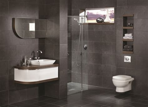 Bathroom Showrooms Across william wilson bathroom showrooms caxton place mitchelston