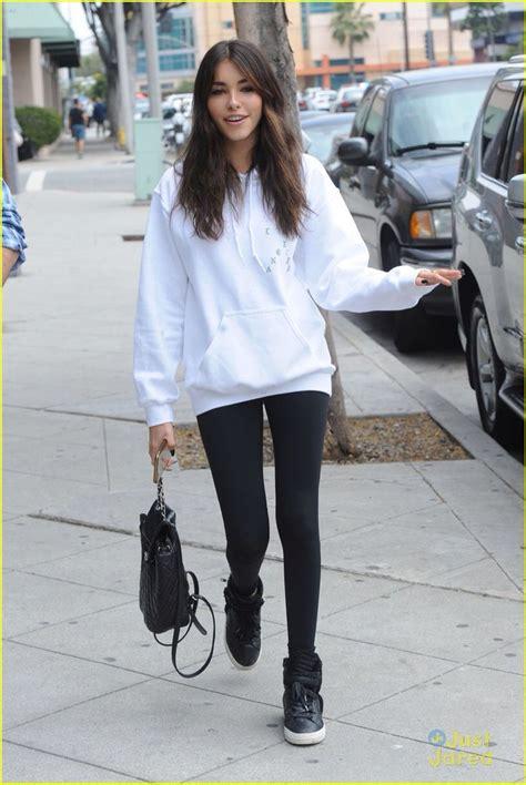 madison beer outfits 43 best madison beer style images on pinterest madison