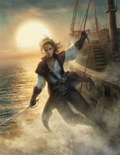 Sailors Soldiers Photoshoot by 199 Best Images About Pirate On Legends