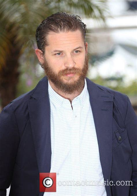 how to ask for a tom hardy lawless haircut how to ask for a tom hardy lawless haircut tom hardy