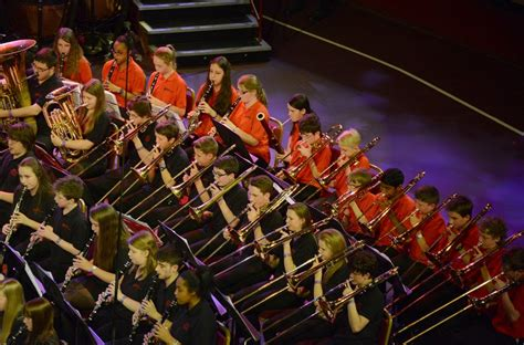 one fm new year song 2015 massed band is for 2015 pictures from the