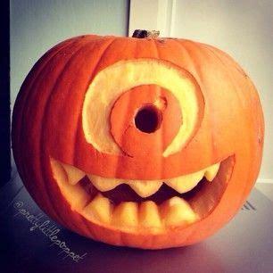 cool diy pumpkin decoration ideas  halloween entertainmentmesh