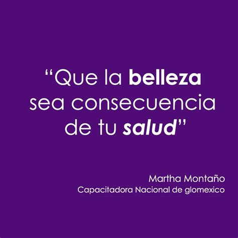 frases para persona delicada de salud 36 best images about frases de belleza on pinterest