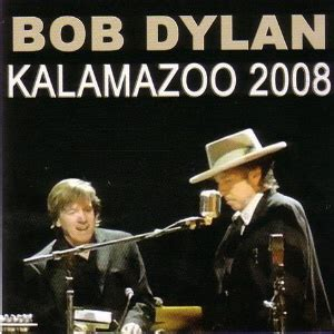 Kalamazoo Records Bob Kalamazoo 2008 Look Back Records Lbr 025 026 Collectors Reviews