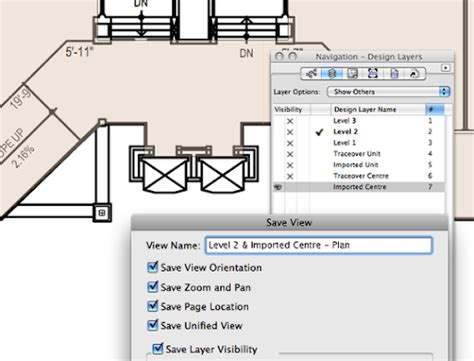 elevator symbol floor plan architectural drafting in vectorworks creating escalators