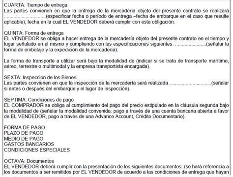 contrato de arrendamiento de local comercial contrato de arrendamiento tres modelos para imprimir ley