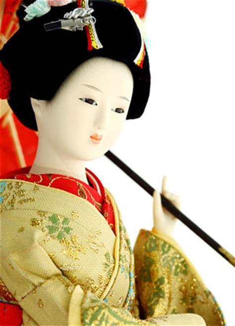 Boneka Geisha Jepang Av 10 benda yang wajib dibeli sebagai oleh oleh khas jepang noerha1990 s