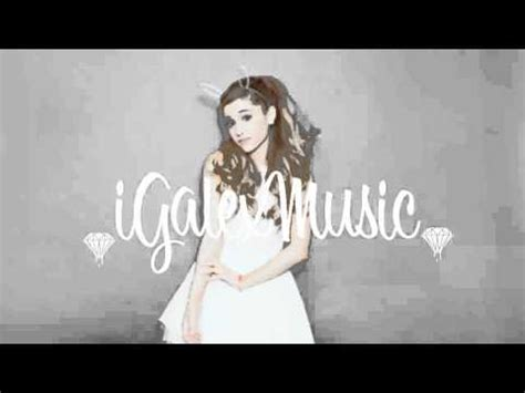 tattooed heart ariana grande sub español be my baby adore ariana grande ft cashmere cat cover