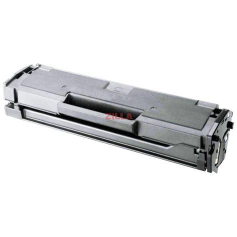 Tiger Print Toner Cartridge For Samsung Mlt 101 samsung 101 mlt d101s black toner cartridge premium