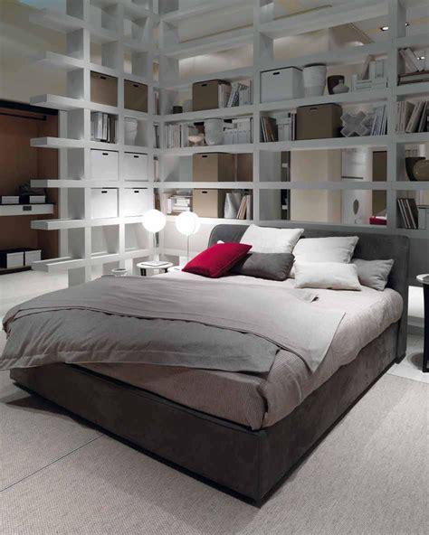 simple bookshelf designs home designing