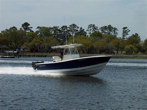 regulator boats for sale ma 98 regulator 26fs the hull truth boating and fishing