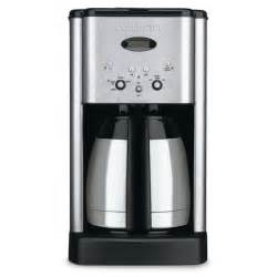Black And Decker 12 Cup Programmable Coffee Maker » Ideas Home Design