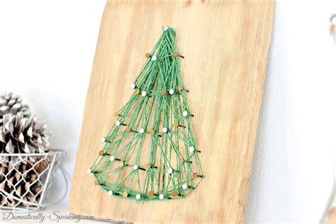 Tree String - string tree
