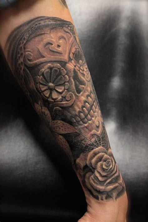 high end tattoo 1000 images about allan padilla amazing artwork on