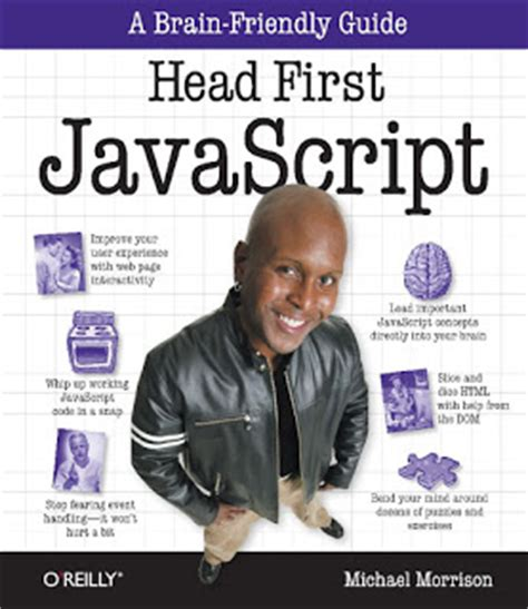 best java books for beginners top 5 javascript books to learn best of lot must read