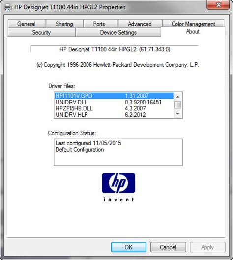 visio page size re visio 2013 printing distortion on t1100 hp support