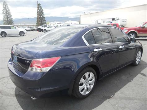 honda accord coupe for sale by owner 2008 honda accord ex l for sale by owner at cars where buyer meets seller