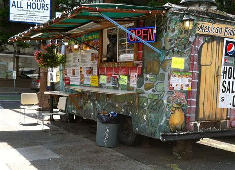 truck portland oregon 17 best images about portland food trucks on