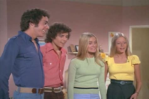 Plumb And Christopher by 304 Best Images About Brady Bunch On Davy