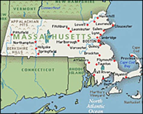 Ma Detox And Treatment Programs by Rehab Massachusetts Massachusetts Rehab