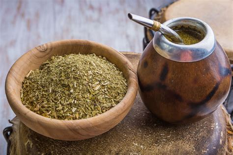 mate food all you need to about yerba mate results professional food coaching llc