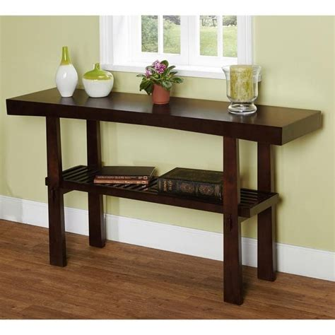 Cherry Wood Sofa Table For Your Own Home Livimachinery Com Cherry Wood Sofa Tables