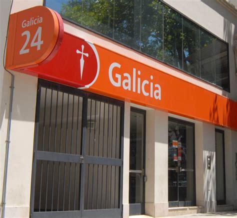 creditos para monotributistas banco galicia pasocreditos - Banco Galicia Creditos