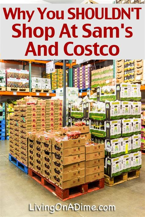 costco warehouse shopping 17 best images about big box others costco target lowe s etc on
