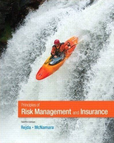 Of Pennsylvania Mba Environmental And Risk Management by Best 25 Risk Management Ideas On Mba In Uk
