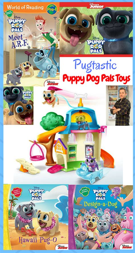 puppy pals toys get pugtastic puppy pals toys puppydogpalsevent cars3event