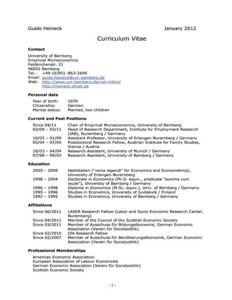 sle resume general objective general labor resume sles 28 images free resume