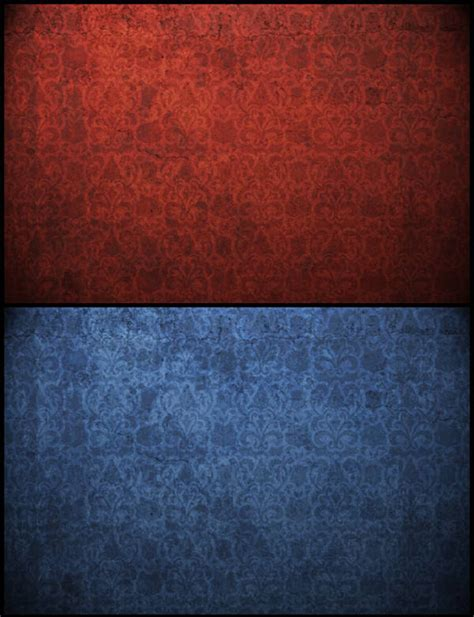 texture templates for photoshop 20 brilliant exles of better effects using textures