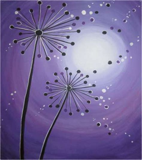 muse paint bar west hartford schedule muse paintbar events painting classes painting