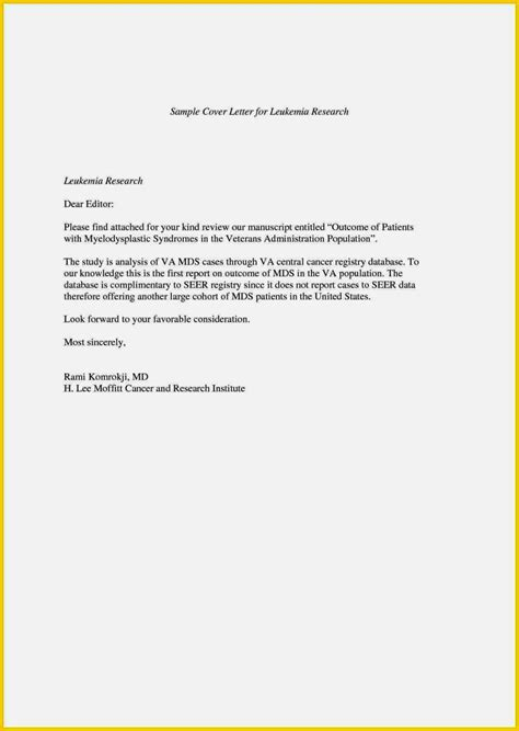 Cover Letter For by Cover Letter Exles Resume Template Cover Letter