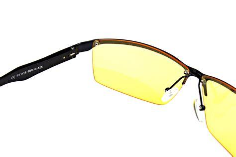 driving glasses driving glasses